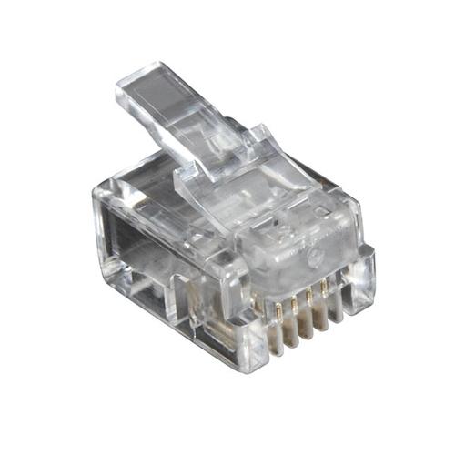 marijuana grow ops wreck properties mmj wiring: fm010, rj & mmj connectors