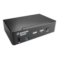 Conmutadores KVM DisplayPort