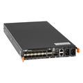 Emerald™ KVM over IP Matrix Switch, 10GbE, 12-Port