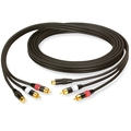 S-Video-Audio Cable