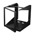 Ultra Wallmount Racks