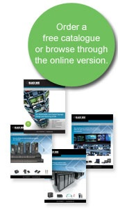 Order a FREE catalogue or watch online