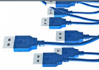 product finder USB Cable