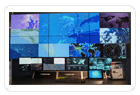 Pro-AV Webinar Series: The Future of Visualisation and Automation in Control Rooms