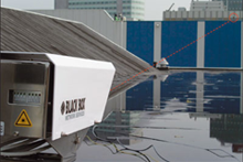 With LaserLinks, you quickly connect two or more buildings without regulatory licenses, and cable installations